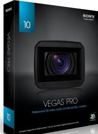 Kumpulan Software Gratis Sony Vegas Pro Full Keygen The
