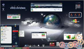 WindowBlinds 7.1 Build 273 Full