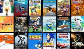 free download games