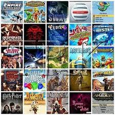 free download games