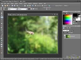 corel paint shop pro photo x2 ultimate keygen
