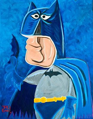 pintura_batman_picasso
