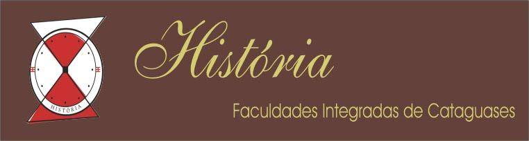 História-FIC