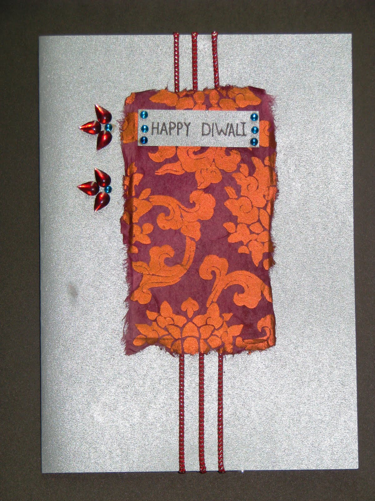 As The Festival Coming Sometime In November I Want To Make Some Diwali Card For My Family So Thought From 2 Sketches 4 You Sketch