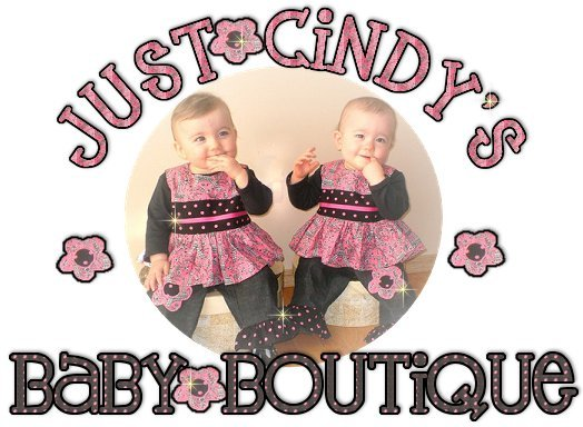 Justcindy68 - Boutique and Photography