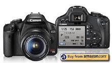 Hello, camera!