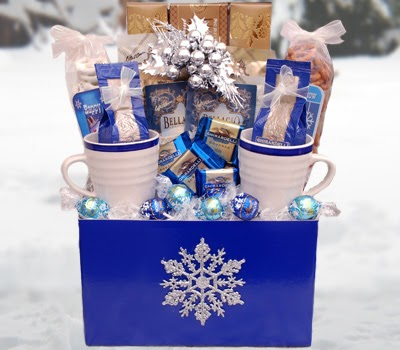 Love one gifts gift idea blog gift ideas winter fun pack for Fun blog ideas