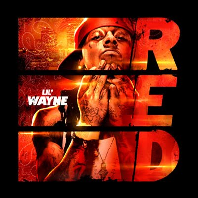 lil wayne quotes and sayings. pictures lil wayne quotes on