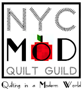 NYC MetroMod Quilters