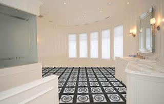 luxury le carrelage. Black Bedroom Furniture Sets. Home Design Ideas