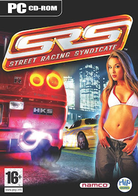 Street Racing Syndicate - PC RIP Street_Racing_Syndicate_pc