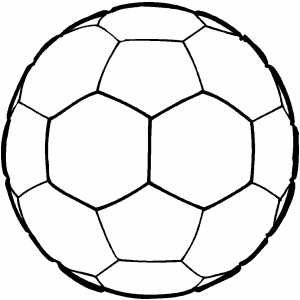 Research paper physics of football