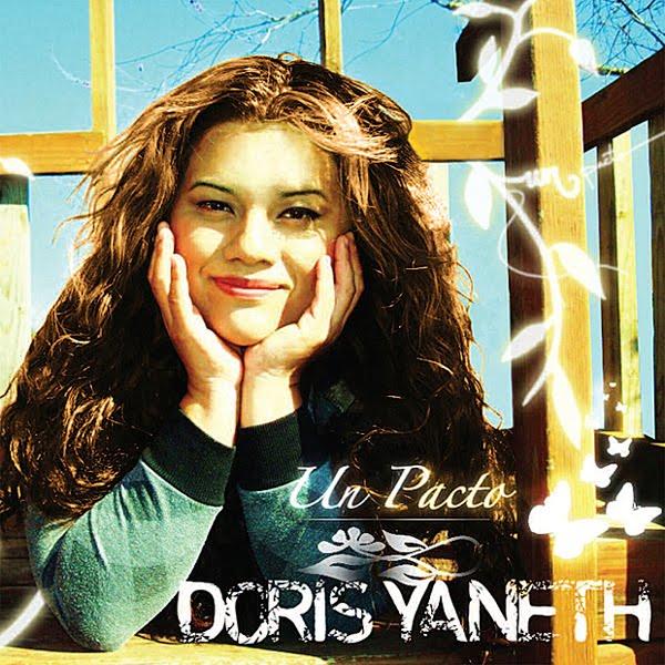 Doris Yaneth Un Pacto Descargar