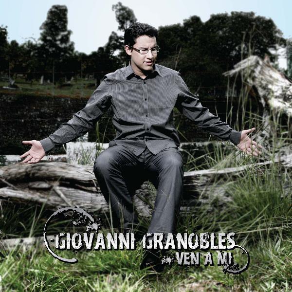 Giovanni Granobles Ven A Mi Descargar