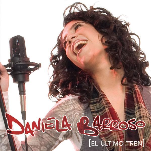 Daniela Barroso El Ultimo Tren Descargar