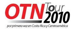 Presentaciones OTN TOUR DAY Costa Rica 2010