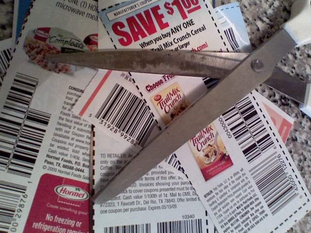 [coupons]