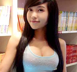 Asiandating asian dating online 5