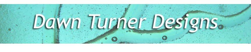 Dawn Turner