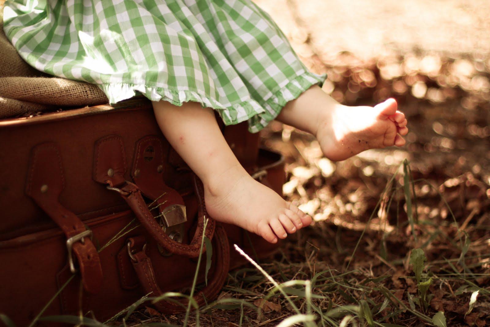 http://4.bp.blogspot.com/_nZArqfS07Jw/TIraVQHCfwI/AAAAAAAABII/h_YuKgvJrvc/s1600/ReneeFam-69.jpg
