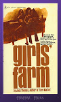 Girls&#39; Farm