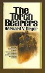 Torch Bearers