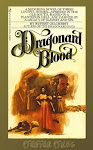 Dragonard Blood