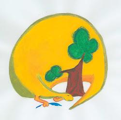 logo de elpajarolibro.blogspot.com