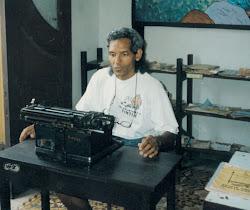 mi primera máquina (1975-1979)