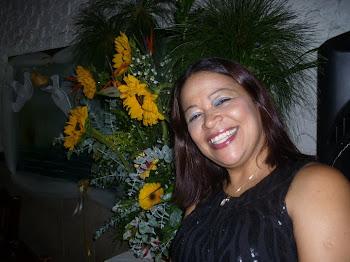 Soy  Suzuky Gómez y te  deseo  mucha  paz y felicidad.. Shanti Ananda