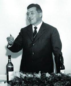 a biography of ferruccio lamborghini Free essay: in 1945 a 47 year old man from a small italian village called sant' agata bologese was named ferruccio lamborghini ferruccio lamborghini started.