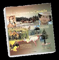 Aux Sources du Canada