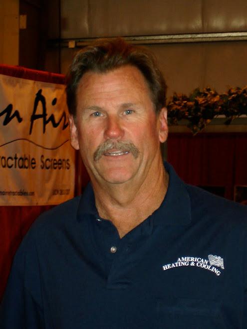 Greg Wilt