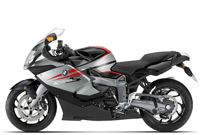 Motor Scooters Price on Expected Price Rs 1 50000 Launch November 2010 Bmw K1300s