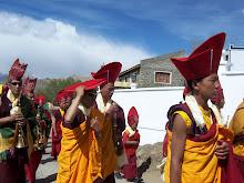 Leh (Ladakh - India)