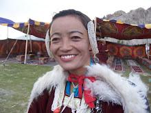 Shey (Ladakh - India)