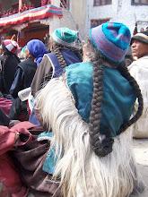 Lamayuru (Ladakh)