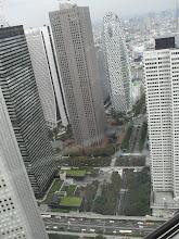 Tokyo (Japo)