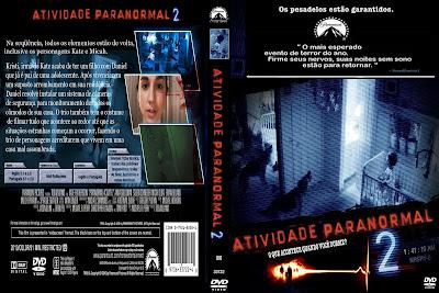 Atividade+Paranormal+2.jpg (1600×1069)