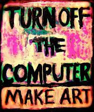 Make Art!!