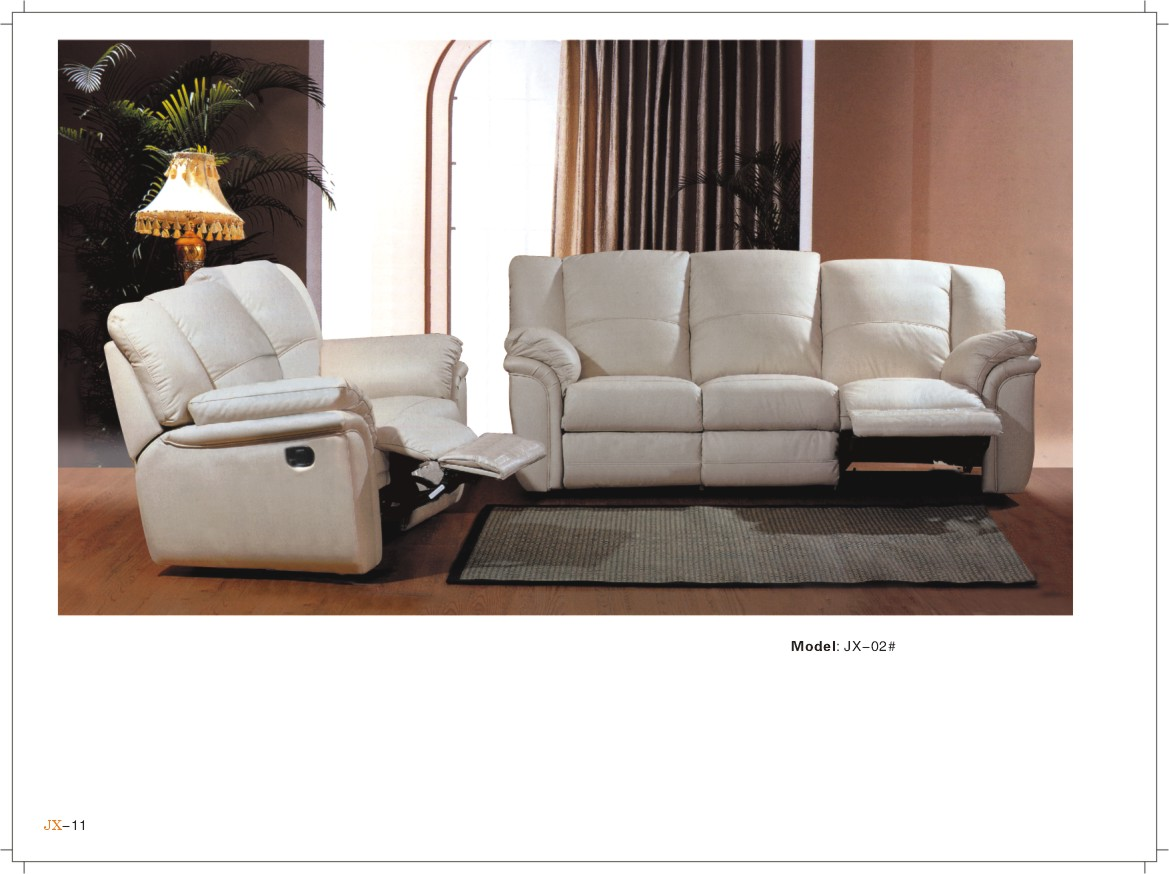 R l n sofa for living room for Living room 2 sofas