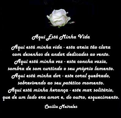 poema+cecilia.bmp