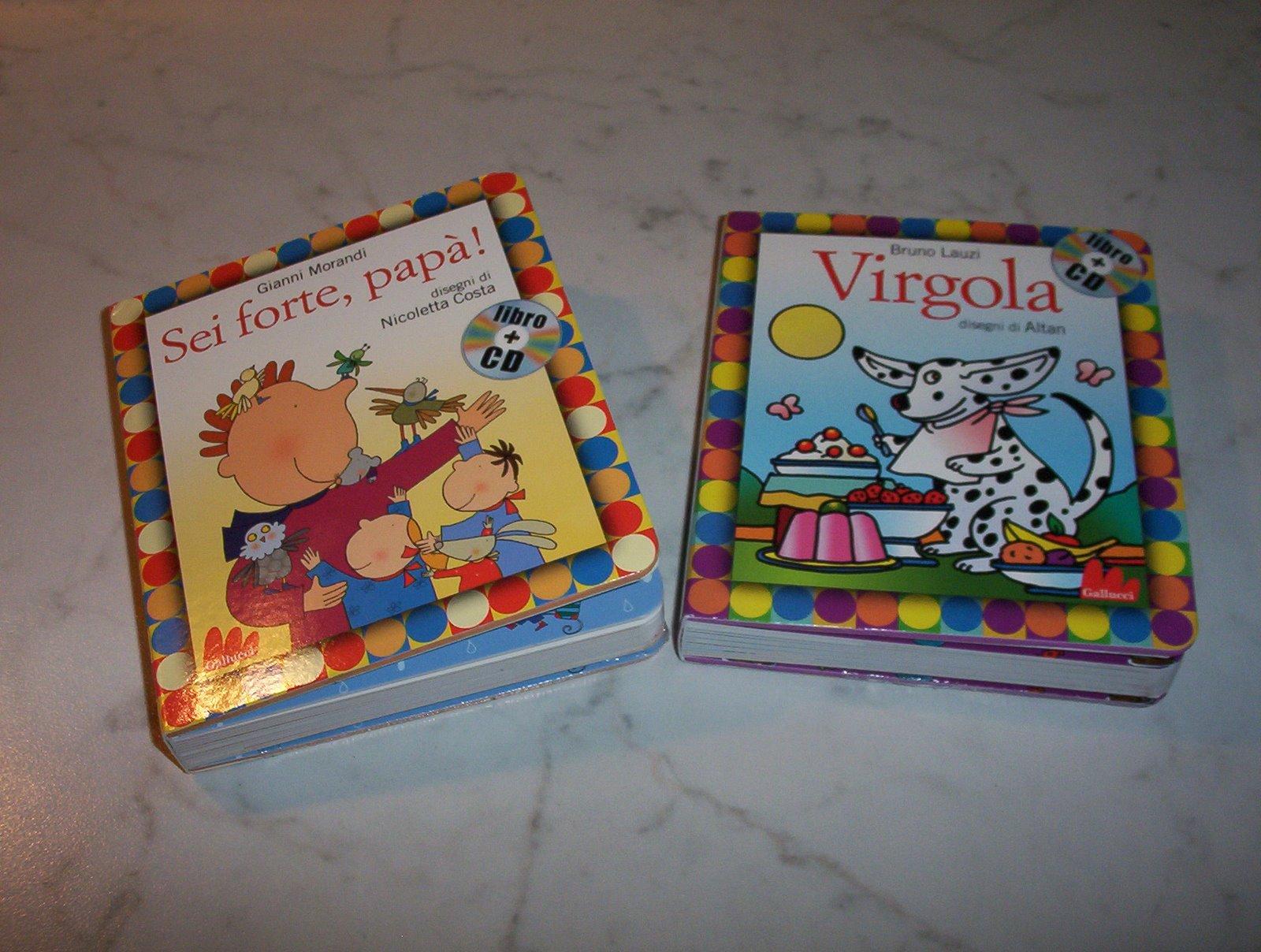 [libri+per+Francesco]
