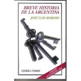 libros sobre historia: