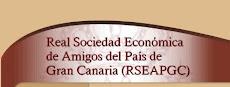 Real Sociedad Económica de Amigos del Pais de Gran Canaria.