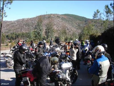Trails pelo Marão 09_02_15-MCP-Trails_Marao-024