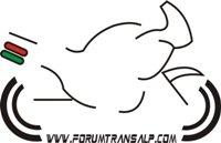 Forum Transalp