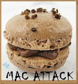 Make a mac