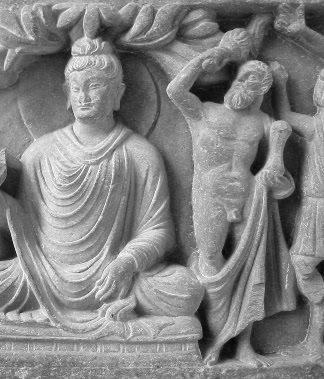 [Buddha-Herakles.JPG]