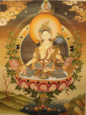 Transcultural buddhism sutra and tantra in buddhism sutra and tantra in buddhism fandeluxe Images
